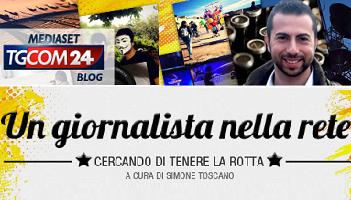 giornalistanellarete_2