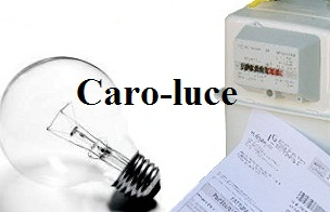 caroluce3