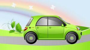 1349172997-le-auto-elettriche-sono-davvero-ecologiche