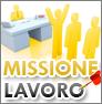 Missione Lavoro