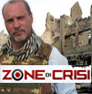 Zone di Crisi